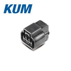 KUM Connector HN036-03027