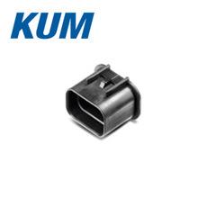 KUM Connector HN062-03020