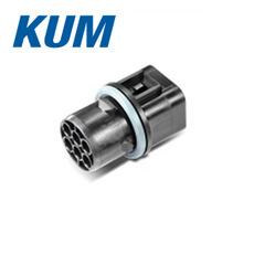 KUM Connector HN111-06027