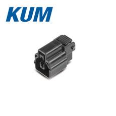 KUM Connector HN126-01027