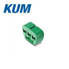 KUM Connector HP135-05030