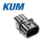 KUM Connector HP401-03020