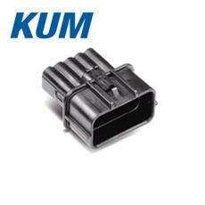 KUM Connector HP401-10020