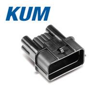 KUM Connector HP511-12020