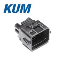 KUM Connector HP511-16020