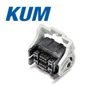 KUM Connector HP515-16021