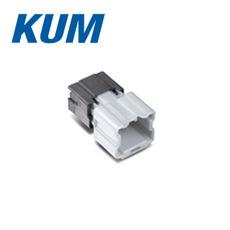 KUM Connector HS011-06015