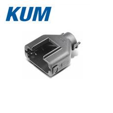 KUM Connector HV011-10020