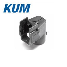 KUM Connector HV016-04020