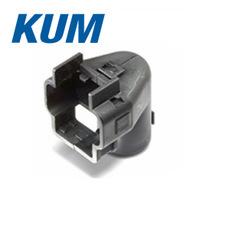 KUM Connector HV016-08020