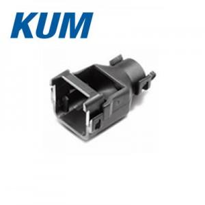 KUM Connector HV026-02020