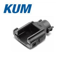 KUM Connector HV031-02020