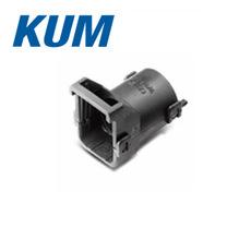 KUM Connector HV035-04020