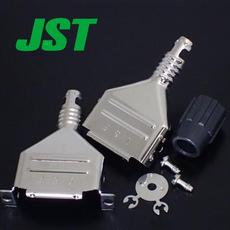 JST Connector J-C15-1C