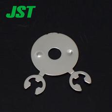 JST Connector J-ER Featured Image