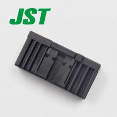 JST Connector J11DF-26V-KX
