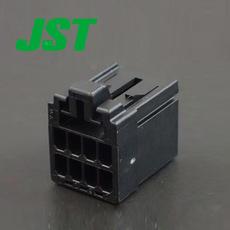 J21DF-08V-KX-L