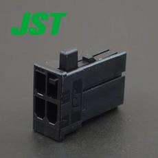 J23CF-03V-KS1