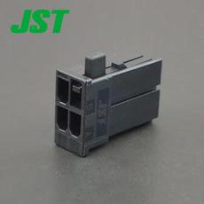 JST Connector J23CF-03V-KS5