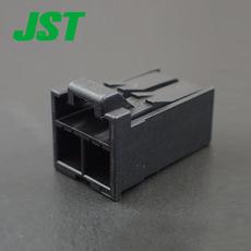 J42FCS-02V-KX