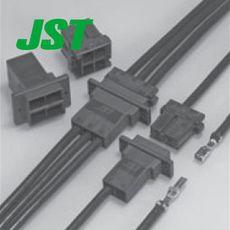 JST Connector J5FM-04V-KXX