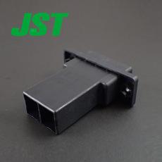 J5MSP-02V-KX