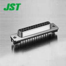 JES-9S-4A3F