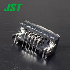 JEY-9P-1A3F