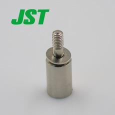 JST Connector JFM-PIA3-N