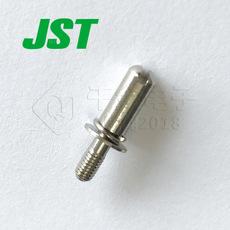 JFM-PIB3-N