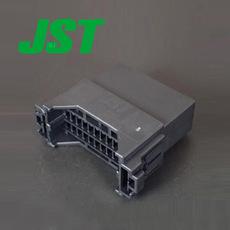 JFM2MDN-22V-K
