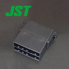 JST Connector JFM3MMN-12V-K