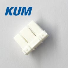 K5320-4203