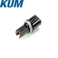 KUM Connector KPB622-02021