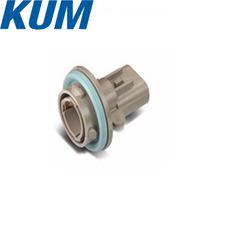KUM Connector KPB624-02753
