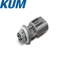 KUM Connector KPB629-02527