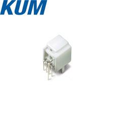 KPH844-05012