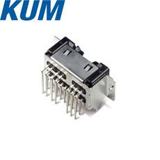 KPK143-16022