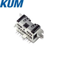 KUM Connector KPK144-16021