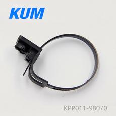 KPP011-98070