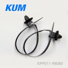 KPP011-98080