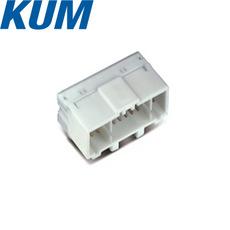 KPU360-01041