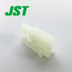 JST connector LP-03-1