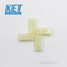 MG610070