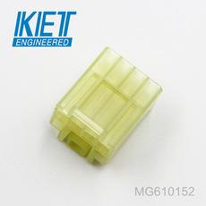 MG610152