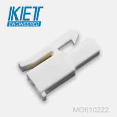 KET Connector MG610222