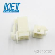 KET Connector MG610267
