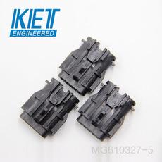 KUM Connector MG610327-5