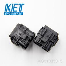 MG610350-5