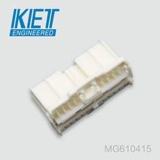 KET Connector MG610415